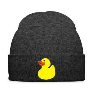 muts duckie - Wintermuts