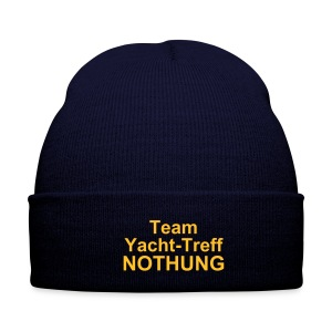 Team Thermal Hat NOTHUNG - Wintermütze