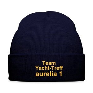 Team Thermal Hat aurelia 1 - Wintermütze