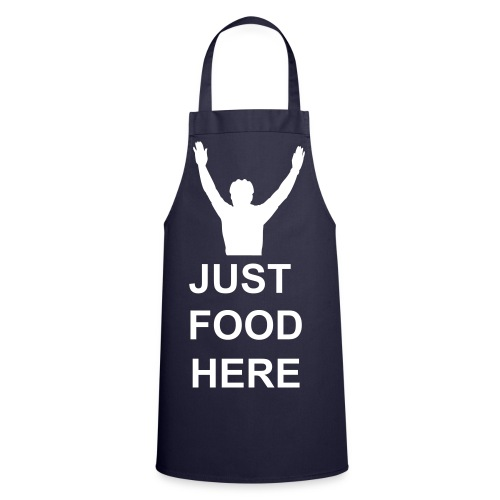 Cooking Apron - spreadshirt.net,shirtspreadplus,cooking apron