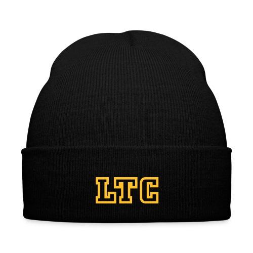 LTC-College Wintermütze - Wintermütze