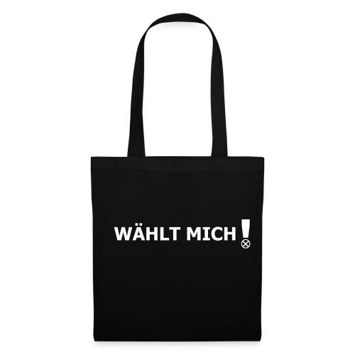 Berlin Shirt - Stoffbeutel