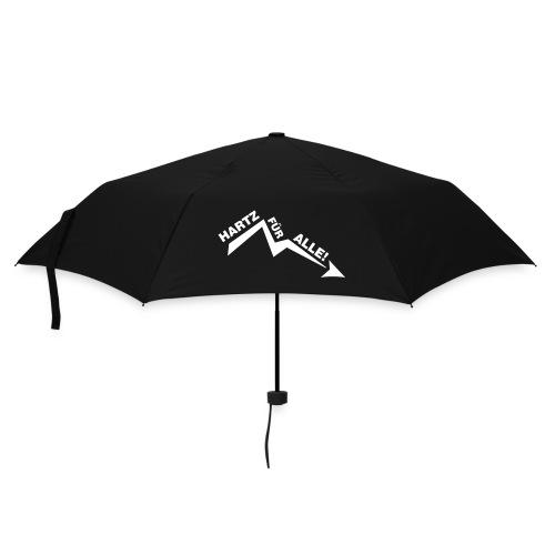 Berlin Shirt - Regenschirm (klein)