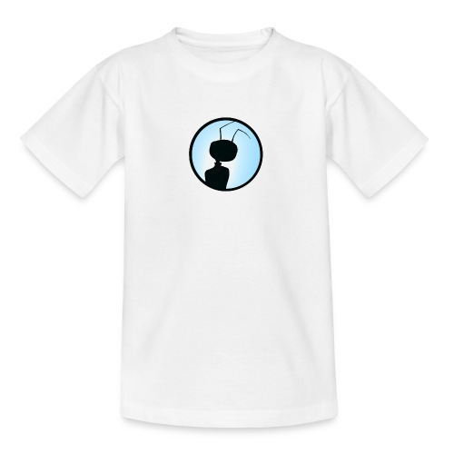 Für Kids! - Teenager T-Shirt