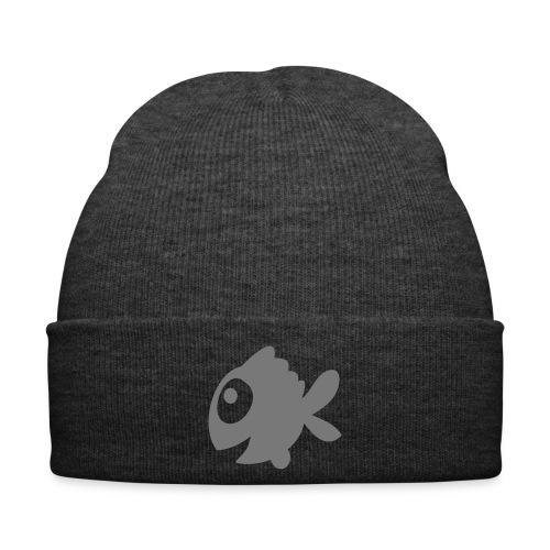 bonnet pécheur - Bonnet d'hiver
