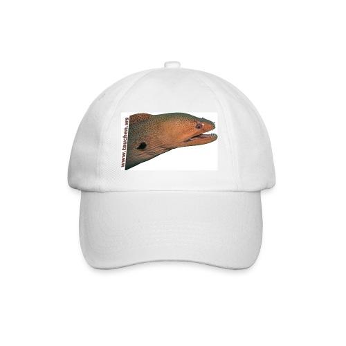 Muräne Cap - Baseballkappe
