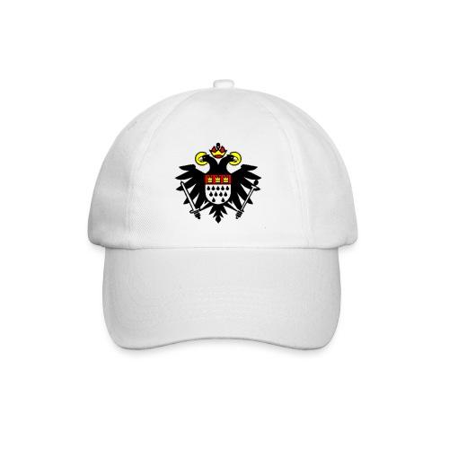 Köln Capy - Baseballkappe