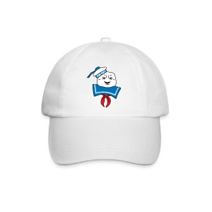 Gorra Ghost Marshmallows - Gorra béisbol