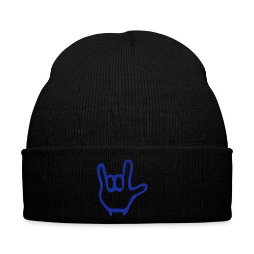 Rock On! - Winter Hat
