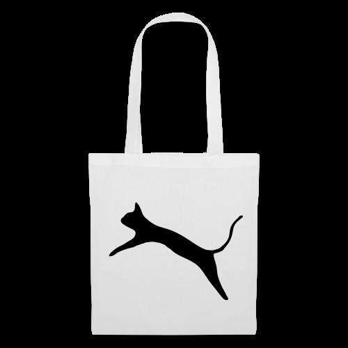 Sac Logo Pticha  - Tote Bag