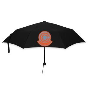 Paraguas Capsule Inc  - Paraguas plegable