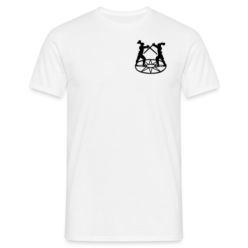 T-shirt - Maglietta da uomo
