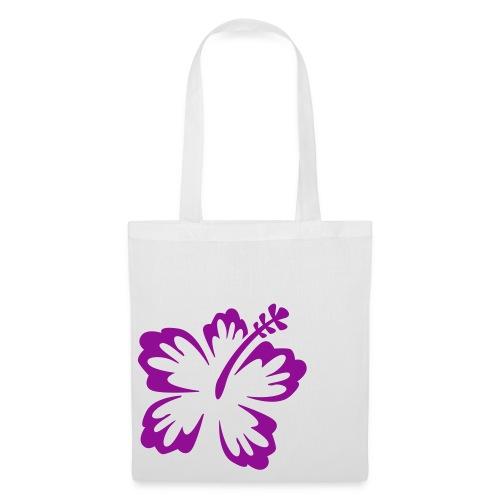 Hibby Bag - Tote Bag