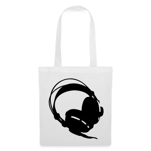 JAIME LA ZIK - Tote Bag