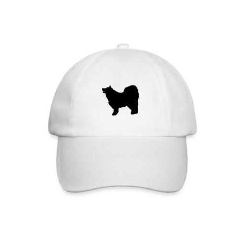 Lapphundskeps - Basebollkeps