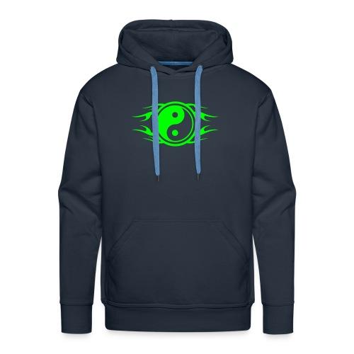 Brap hoodie - Men's Premium Hoodie