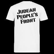 T-Shirts ~ Men's T-Shirt ~ People's Front...