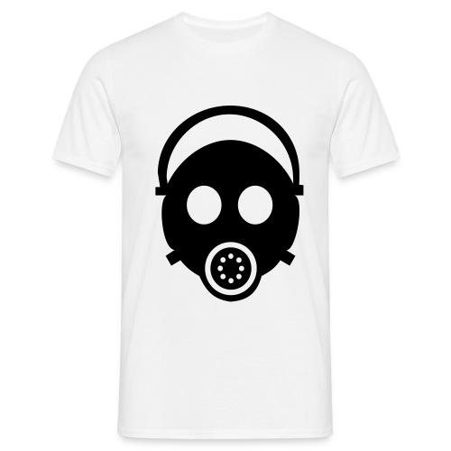Freizeitfeuerwehrmann - Männer T-Shirt