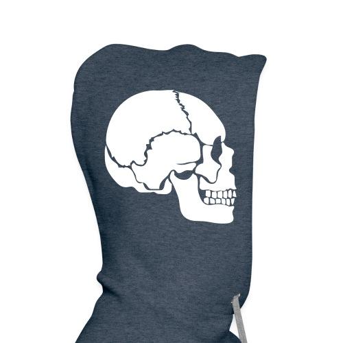 Totenkopf - Männer Premium Hoodie