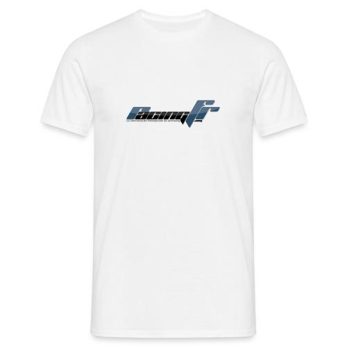 T-shirt manche courte - T-shirt Homme