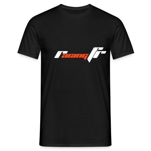 MC - T-shirt Homme