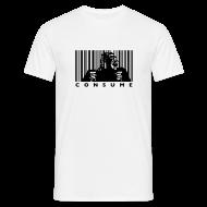 T-Shirts ~ Men's T-Shirt ~ Bling Kong