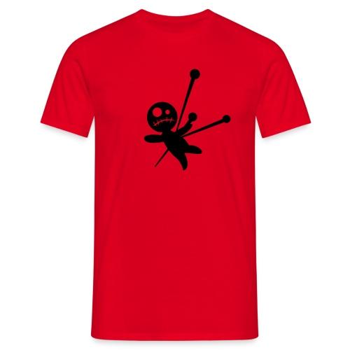 VAUDOOO - T-shirt Homme