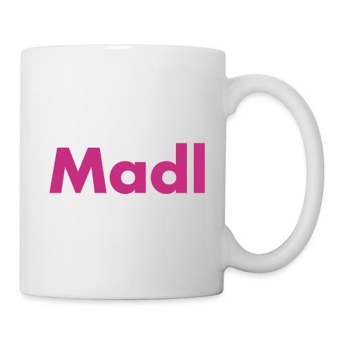 Madl - Tasse