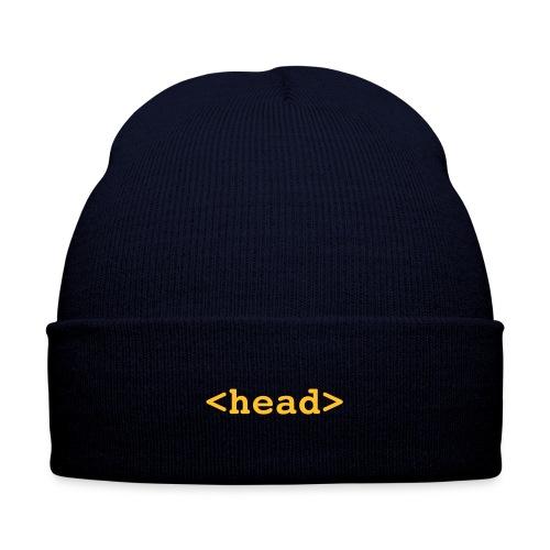 Mütze° - Wintermütze