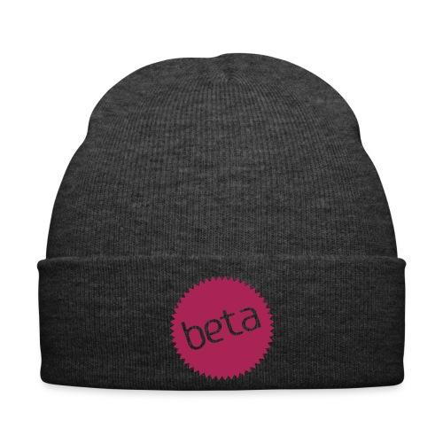 Beta Hat - Wintermütze