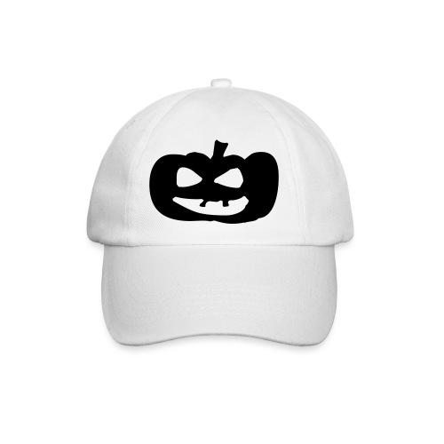Halloween - Baseballkappe
