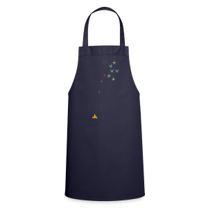 Zako attack - Cooking Apron
