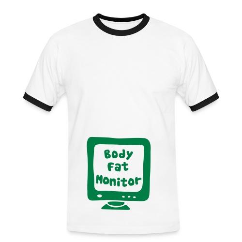 BodyFatMonitor