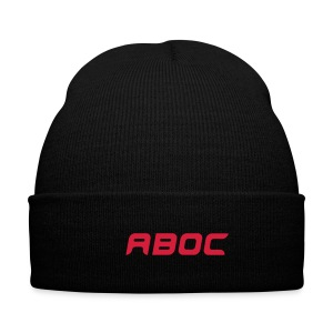 Aboc.co.uk Hat - Winter Hat