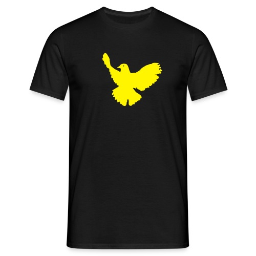 T-shirt 3 - Männer T-Shirt
