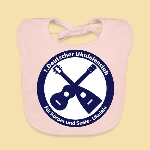 CLUB Logo (1DUC)