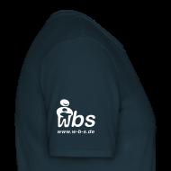 T-Shirts ~ Männer T-Shirt ~ Artikelnummer 6370925