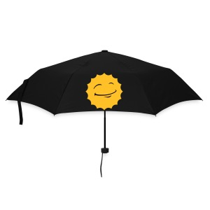 Diaper Rain - Umbrella (small)