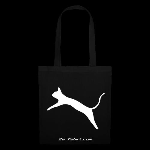 Sac Pticha - Tote Bag