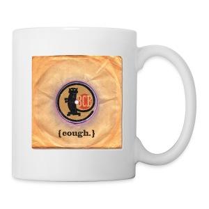 BCB Cup - Mug