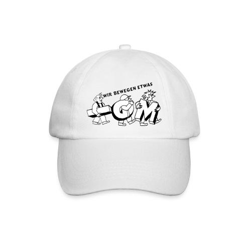 Cappi - Baseballkappe