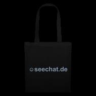 Taschen & Rucksäcke ~ Stoffbeutel ~ Artikelnummer 6405828