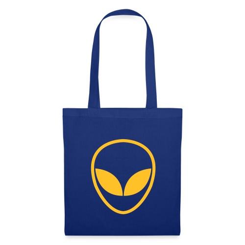 Stoffpose av høy kvalitet - Stoffveske