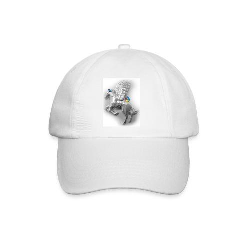 The Pegasos book cap - Baseball Cap