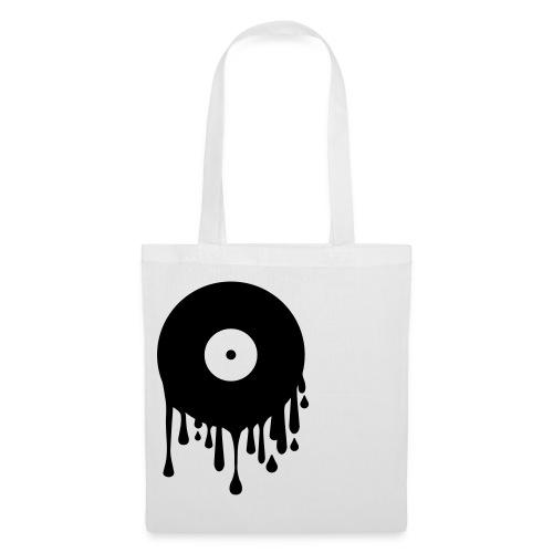 FUNK BAG - Tote Bag