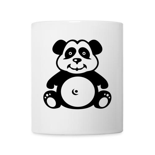 Panda Mug - Mug
