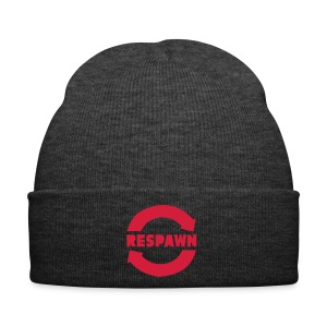 Respawn Wooly - Winter Hat