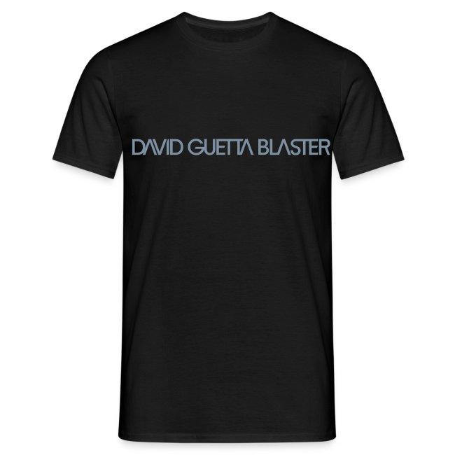 David Guetta Blaster Homme