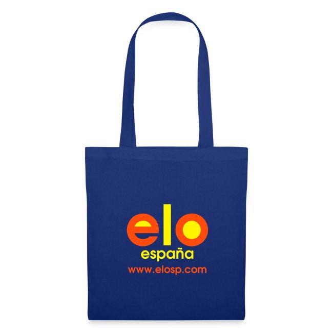 ELO ESPAÑA TIENDA  d431afff8a9
