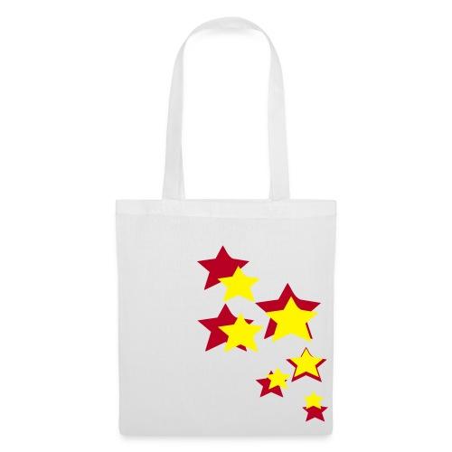 Stars Bag - Tote Bag